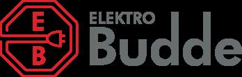 Elektro Budde GmbH
